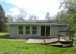 Foreclosed Home in Georgetown 45121 8560 HENIZE RD - Property ID: 4270871