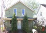 Foreclosed Home in Chippewa Falls 54729 13 W BIRCH ST - Property ID: 4270912