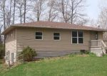 Foreclosed Home in Cumberland 54829 2144 10TH ST - Property ID: 4270913