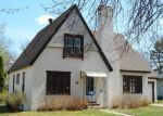 Foreclosed Home in Rice Lake 54868 923 N WILSON AVE - Property ID: 4270918
