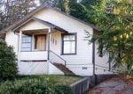 Foreclosed Home in Shelton 98584 111 W HARVARD AVE - Property ID: 4270923