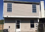 Foreclosed Home in Suffolk 23434 255 WEXFORD DR W - Property ID: 4270937