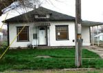 Foreclosed Home in Wellsville 84339 61 W 100 S - Property ID: 4270957