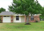 Foreclosed Home in Little River Academy 76554 303 S DUDLEY ST - Property ID: 4270970