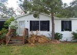 Foreclosed Home in Magnolia 77355 31114 E TIMBERLOCH TRL - Property ID: 4270973