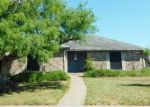 Foreclosed Home in Corpus Christi 78414 3214 KENNSINGTON CT - Property ID: 4270977