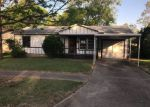 Foreclosed Home in Temple 76504 1914 S 55TH ST - Property ID: 4270978