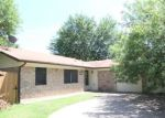 Foreclosed Home in Killeen 76543 1902 HOOTEN ST - Property ID: 4270979