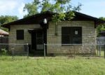 Foreclosed Home in Fort Worth 76110 1029 WOODLAND AVE - Property ID: 4270989