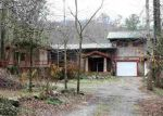 Foreclosed Home in Gatlinburg 37738 4524 E SCENIC DR - Property ID: 4270995