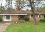 Foreclosed Home in Decatur 30034 2841 LEISURE SPRINGS CIR - Property ID: 4271008
