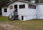 Foreclosed Home in Bishopville 29010 1488 BROWNTOWN RD - Property ID: 4271012