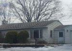 Foreclosed Home in Salem 12865 4378 STATE ROUTE 22 - Property ID: 4271029