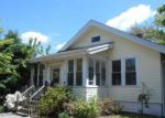 Foreclosed Home in Stratford 6614 1515 NORTH AVE - Property ID: 4271040