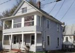 Foreclosed Home in Torrington 6790 35 MAUD ST - Property ID: 4271043