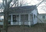 Foreclosed Home in Mount Sterling 40353 4778 CAMARGO LEVEE RD - Property ID: 4271053