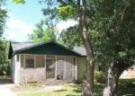 Foreclosed Home in Jacksonville 32254 3343 SUNNYBROOK AVE N - Property ID: 4271080