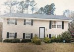 Foreclosed Home in Thomson 30824 617 CENTRAL RD - Property ID: 4271137