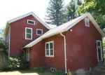 Foreclosed Home in South Windsor 6074 1118 ELLINGTON RD - Property ID: 4271138