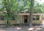 Foreclosed Home in Aiken 29801 312 MCCORMICK ST NW - Property ID: 4271139
