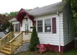 Foreclosed Home in Stratford 6615 254 KNOWLTON ST - Property ID: 4271141