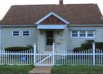 Foreclosed Home in Jewett City 6351 13 ELM ST - Property ID: 4271145