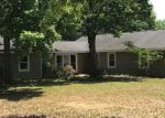 Foreclosed Home in Hull 30646 229 KEVIN WAY - Property ID: 4271151