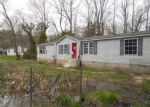 Foreclosed Home in Felton 19943 67 WOODLAND RD - Property ID: 4271167