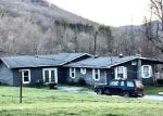 Foreclosed Home in Rabun Gap 30568 144 HENSLEE HOLLOW LN - Property ID: 4271173