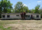 Foreclosed Home in Ocilla 31774 117 HANCOCK LN - Property ID: 4271175
