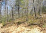 Foreclosed Home in Blairsville 30512 559 DEER RUN RD - Property ID: 4271202