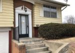 Foreclosed Home in Godfrey 62035 5602 KING ARTHUR LN - Property ID: 4271230