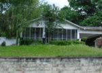 Foreclosed Home in Milledgeville 31061 631 S JEFFERSON ST SE - Property ID: 4271233