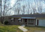 Foreclosed Home in Blacksburg 29702 110 BELL ST - Property ID: 4271235