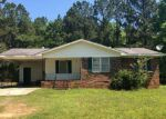Foreclosed Home in Yatesville 31097 209 KENDALL RD - Property ID: 4271262