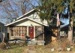 Foreclosed Home in Indianapolis 46201 950 N DREXEL AVE - Property ID: 4271283