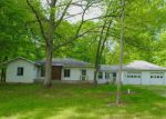 Foreclosed Home in Leo 46765 10407 GARMAN RD - Property ID: 4271293