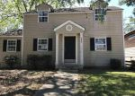 Foreclosed Home in Cayce 29033 823 HOLLAND AVE - Property ID: 4271294
