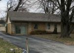 Foreclosed Home in Martinsville 46151 1898 E AMANDA AVE - Property ID: 4271300