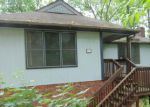 Foreclosed Home in Columbia 29212 107 BASINGHOUSE RD - Property ID: 4271311