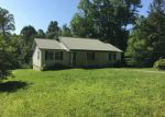 Foreclosed Home in Stearns 42647 450 PIG SKIN RD - Property ID: 4271316