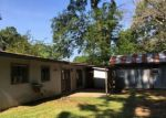 Foreclosed Home in Baton Rouge 70814 12755 DELORES DR - Property ID: 4271329