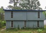 Foreclosed Home in Supply 28462 2194 AZALEA DR SW - Property ID: 4271348