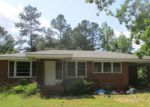 Foreclosed Home in Carlton 30627 1241 SANDY CROSS RD - Property ID: 4271350