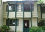 Foreclosed Home in Savannah 31406 527 TIBET AVE APT 107 - Property ID: 4271352