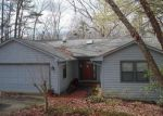 Foreclosed Home in Salem 29676 9 SMOOTH SAILOR CT - Property ID: 4271358