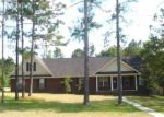 Foreclosed Home in Statesboro 30458 806 KING ARTHUR DR - Property ID: 4271366