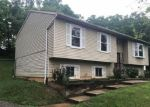 Foreclosed Home in Riverdale 20737 5208 CROTON PL - Property ID: 4271370