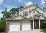 Foreclosed Home in Bluffton 29910 18 ISLE OF PALMS E - Property ID: 4271374