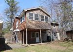 Foreclosed Home in Augusta 4330 682 S BELFAST AVE - Property ID: 4271384